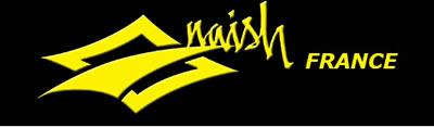 naish stand up paddle logo